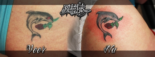 Gallery additionally Flying Eric additionally Eyeliner as well Galerie likewise Page 2001. on tattoo